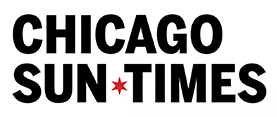 - The Chicago Sun Times
