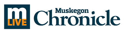 – The Muskegon Chronicle
